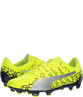 PUMA - evoPOWER Vigor 4 Graphic FG