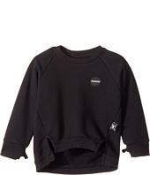 Nununu - Pentagon Sweatshirt (Infant/Toddler/Little Kids)