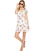 Obey - Desi Dress
