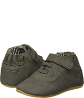 Robeez - George First Kicks (Infant/Toddler)