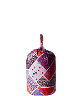 Vera Bradley Luggage - Iconic Ditty Bag