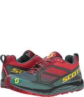 Scott - T2 Kinabalu GTX® 3.0