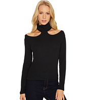 LNA - Franklin Sweater