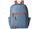 Grand Backpack