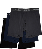 Calvin Klein Underwear - 3-Pack Body Modal Boxer Brief