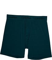 Calvin Klein Underwear - Body Micro Modal Boxer Brief U5555