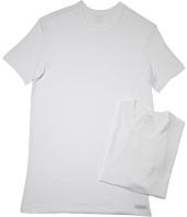 Calvin Klein Underwear - 2-Pack Body Modal Crew Neck Tee