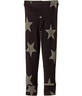 Nununu - Star Leggings (Infant/Toddler/Little Kids)