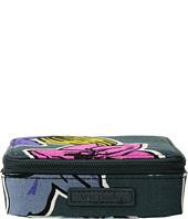 Vera Bradley - Travel Pill Case