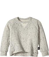 Nununu - Deconstructed Sweatshirt (Infant/Toddler/Little Kids)