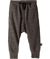 Nununu - Oversized Baggy Pants (Toddler/Little Kids)