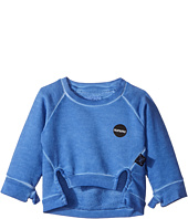 Nununu - Pentagon Sweatshirt (Infant/Toddler/Little Kids)