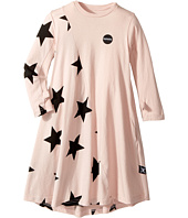 Nununu - Maxi Star 360 Dress (Toddler/Little Kids)