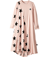 Nununu - Maxi Star 360 Dress (Little Kids/Big Kids)