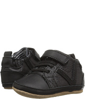 Robeez - Asher Athletic First Kicks (Infant/Toddler)