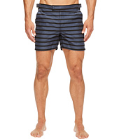 Exley NB - 5 Inch Bristol Swim Shorts