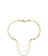 Vanessa Mooney - The Kalani Necklace