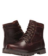 Dunham - Royalton Boot Waterproof