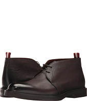 Bally - Vilamr Desert Boot