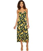 Show Me Your Mumu - Meghan Dress