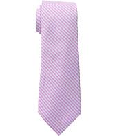 LAUREN Ralph Lauren - Two Color Stripe Tie