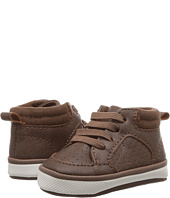 Baby Deer - Soft Sole Hi-Top (Infant)