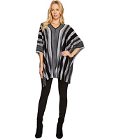 Michael Stars - All Stripe Ruana