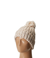 Michael Stars - Do The Twist Beanie