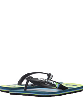Quiksilver - Molokai Everyday Stripe