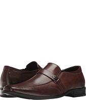 Kenneth Cole Unlisted - Design 30143