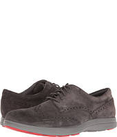 Cole Haan - Grand Tour Wing Ox
