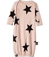 Nununu - Star Sleep Sack (Infant)