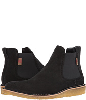 Burberry - Pearsley PT Boot