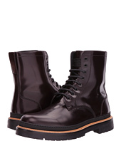 Burberry - William Boot