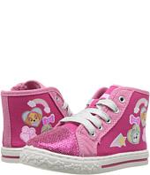 Josmo Kids - Paw Patrol Hi Top (Toddler/Little Kid)