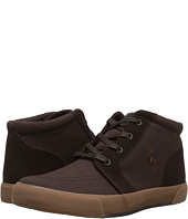 Polo Ralph Lauren Kids - Faxon II Mid (Big Kid)