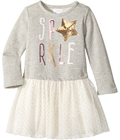 Mud Pie - Sparkle Dress (Infant/Toddler)