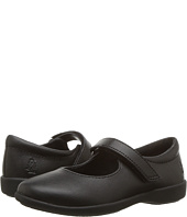 Hush Puppies Kids - Lexi (Toddler/Little Kid)