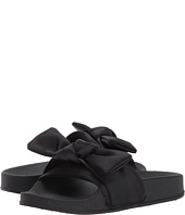 Steve Madden Kids - J-Silky (Little Kid/Big Kid)