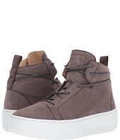 Giuseppe Zanotti - Zola High Top Sneaker