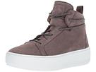 Zola High Top Sneaker