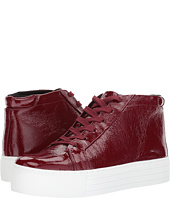 Kenneth Cole New York - Janette