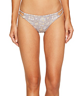 O'Neill - Cadence Twist Side Pants Bottom
