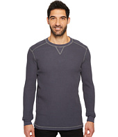 Mod-o-doc - Seacliff Long Sleeve Crew Thermal Crew