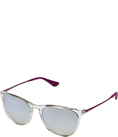 Ray-Ban Junior - RJ9060S 50mm (Youth)