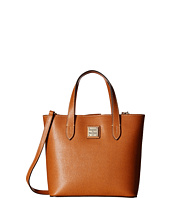 Dooney & Bourke - Saffiano Mini Waverly