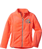 Roxy Kids - Igloo Teenie Fleece (Toddler/Little Kids)