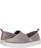 BOBS from SKECHERS - Bobs B-Loved - Sugar Kiss
