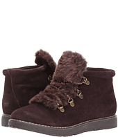 BOBS from SKECHERS - Bobs Alpine - Fur Eva