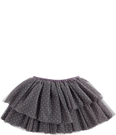 Mud Pie - Tiered Mesh Tutu (Toddler)